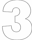 3.webp
