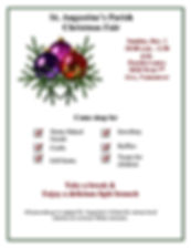 Christmas Fair poster 2019 school.jpg