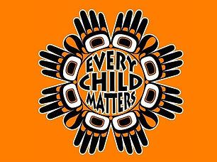 Every-Child-Matters-1.jpeg