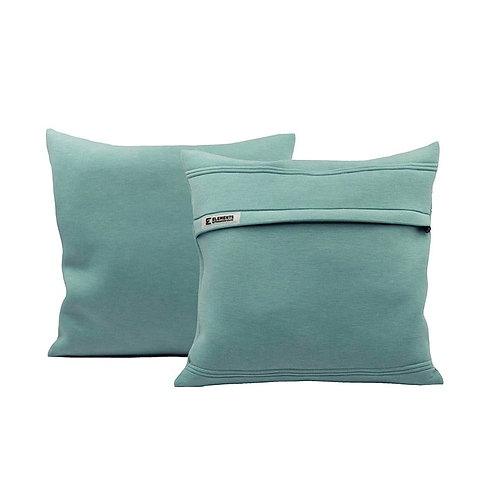 Cushion Cover by ELEMENTS
