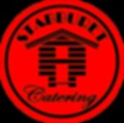 logo transperant (1).png