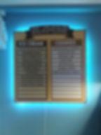 sliders menu 3.jpg