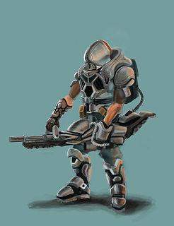 Future Soldier Sheet 004.jpg