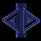 logo 2020 -1-01.png