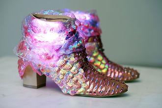 Doja Boots.jpg