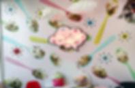 Cookie Dough Dreams Print Wall Vinyl.jpg