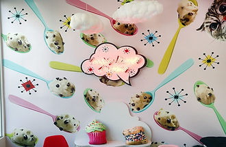 Cookie Dough Dreams Print Wall Vinyl.jpg