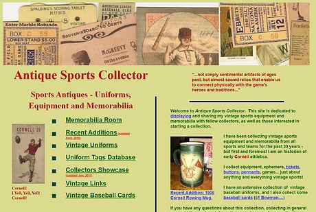 AntiqueSportsCollector.JPG