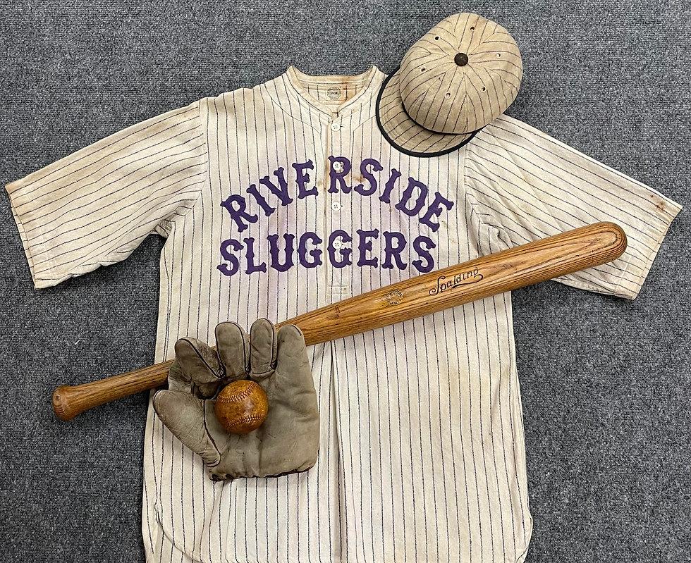 Riverside%2520Sluggers1_edited_edited.jpg