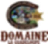 Logo Domaine de la Guadeloupe.jpg
