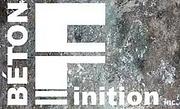 BétonFinitionInc.PNG