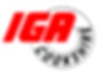IGA_COOKSHIRE.PNG