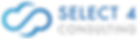 Select-4-Logo-05.png