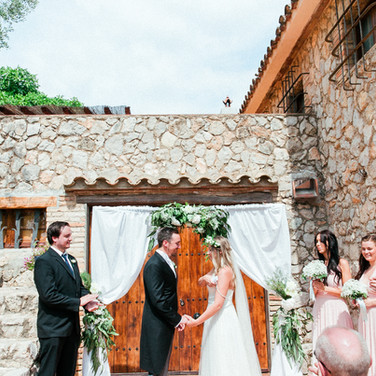 natacha elmirweddingphoto-2180.jpg