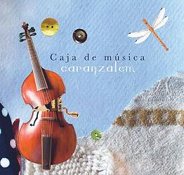Portada_caja_de_música.jpg