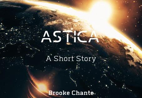 ASTICA: Prequel (Miniseries)