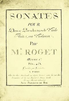 MR.ROGET.jpg