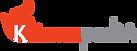 Logo-FINAL-Krismapedia.png