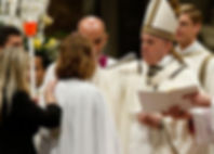 popefrancis_confirmation_rs-678x376.jpg