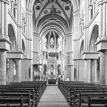 Diocese1.jpg