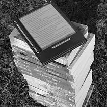 BookSold1.jpg