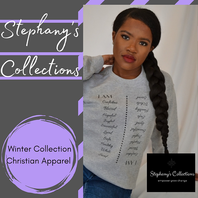 Stephany's Collections Winter 2020-3.png