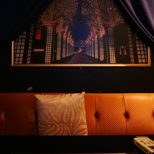 台北餐酒館