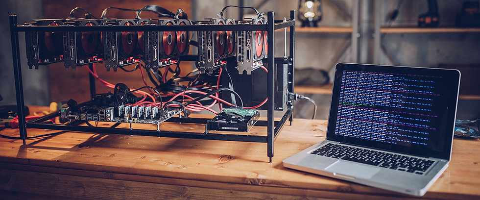 how-to-build-gpu-mining-rig-hero1532382543025.jpg