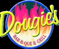 Dougies.png