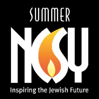 NCSY Summer