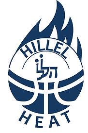 Hillel Pittsburgh Heat.jpg