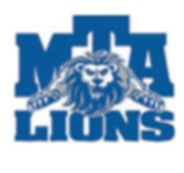 MTA Lions.JPG