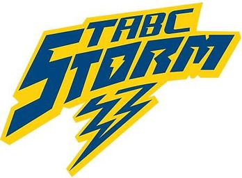 TABC Storm 2019.jpg