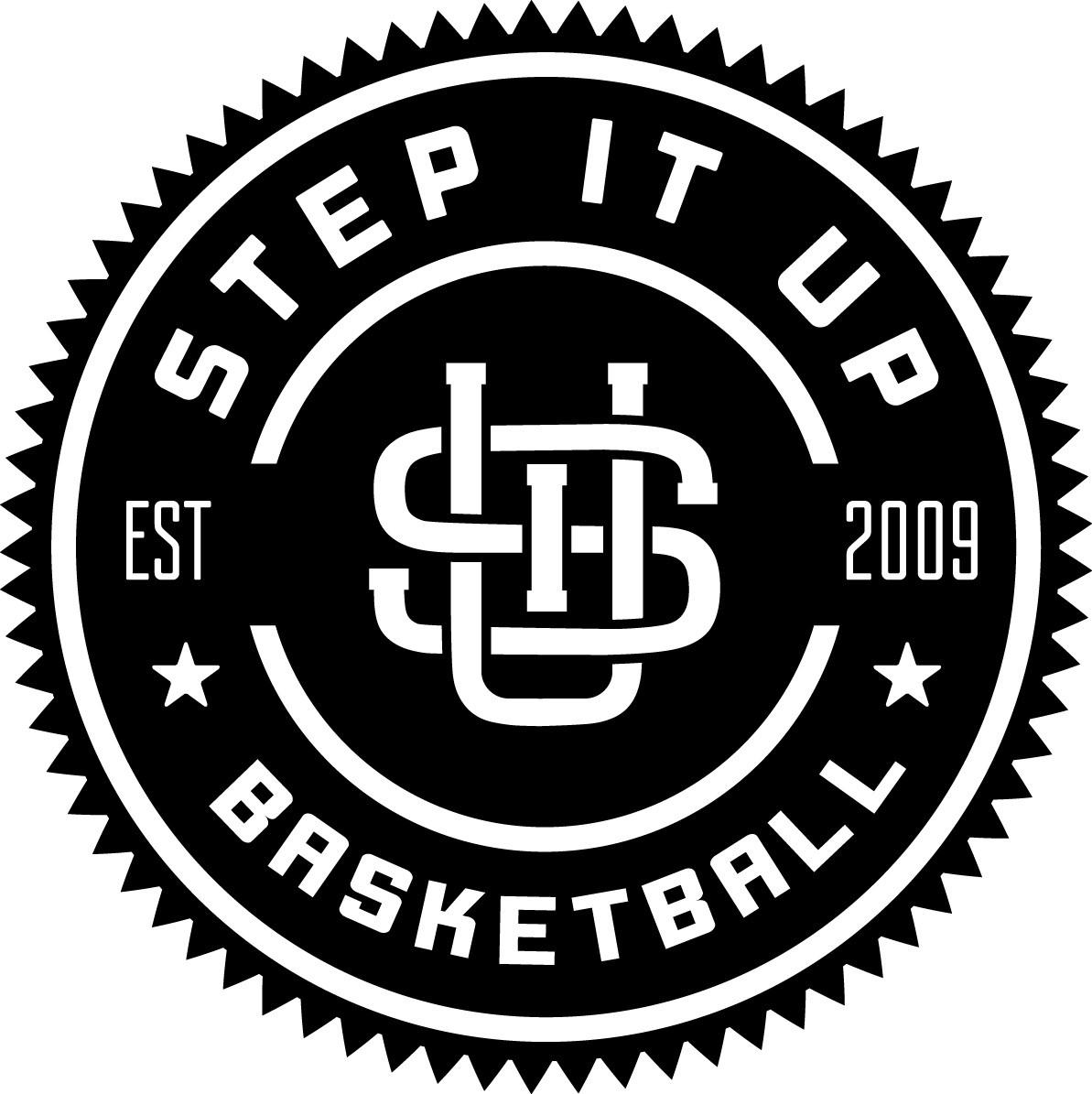 StepitUp_logo_version1_high (1).jpg