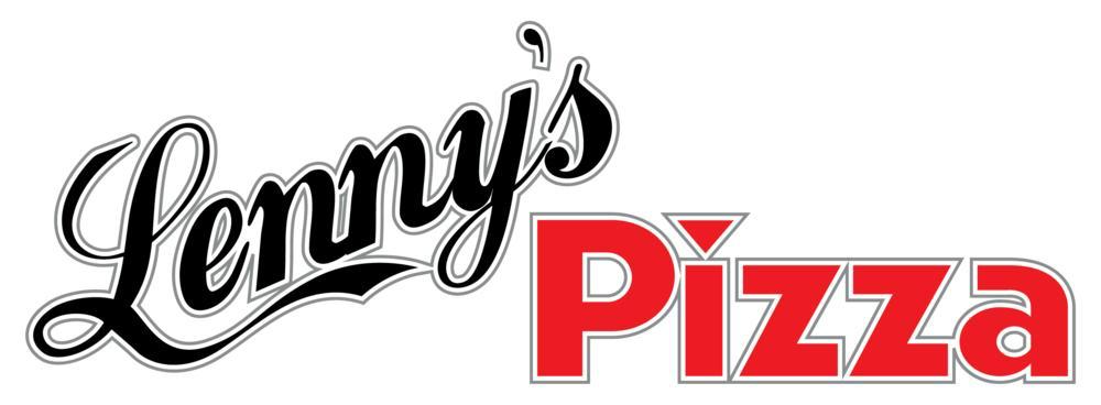 Lennys Pizza.png
