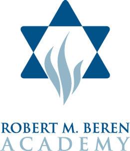 Beren Academy.jpg