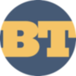 BT Circle logo.jpg
