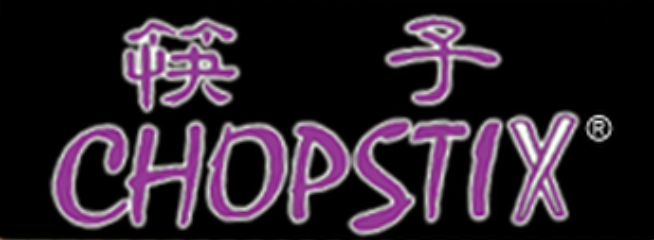 Chopstix.png