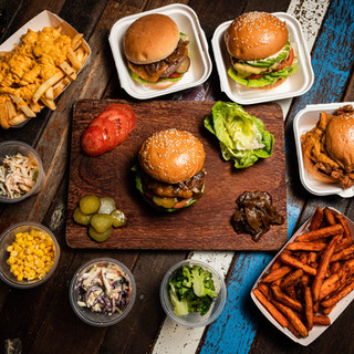 Wolf Burgers - Cater Gallery - 5.jpg