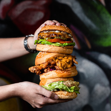Wolf Burgers - Cater Gallery - 4.jpg