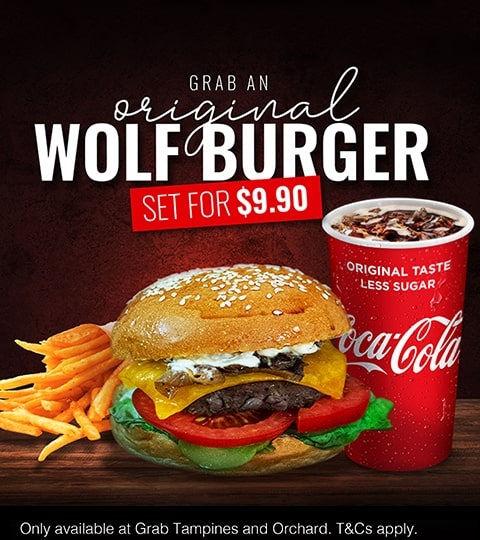 wolf burgers set.jpg