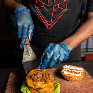 Wolf Burgers - Cater Gallery - 2.jpg
