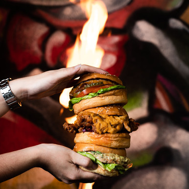 Wolf Burgers - Cater Gallery - 6.jpg