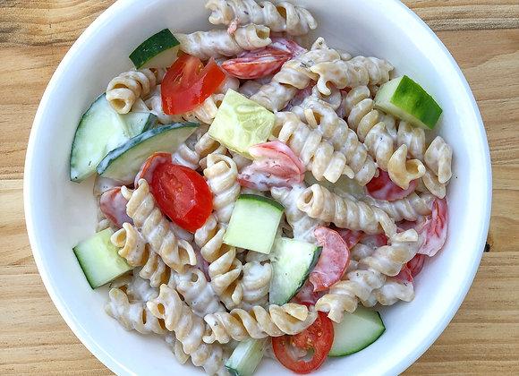 ranch pasta