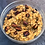 Thumbnail: pumpkin spice oats