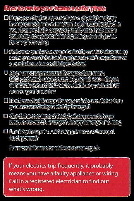 HI TECH ELECTRICAL