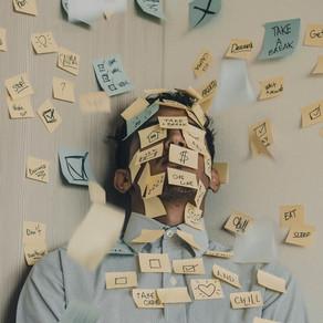 Vier tips om stress op de werkvloer te verminderen