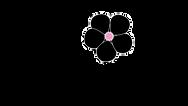 Logo-MCI-Spacing-SM.png