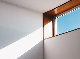 anoukschaap-window.jpg