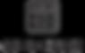 Soho-house-logo-zonder-achtergrond_edite
